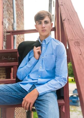 josh (1 of 1)-19